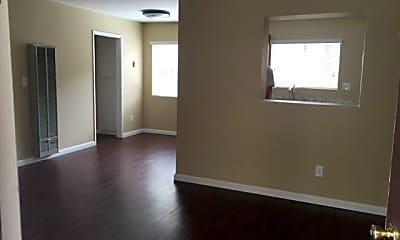 Bedroom, 4781 Seminole Dr, 2