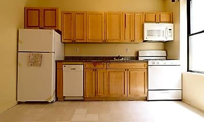 Kitchen, 701 W 175th St, 0