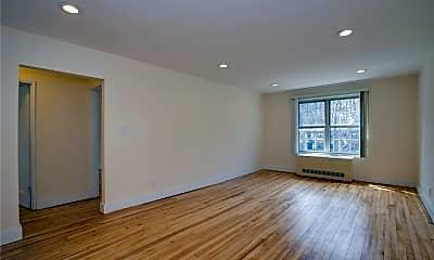 Living Room, 300 Main St 239D, 1