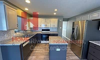 Kitchen, 5762 Mimosa Dr, 1