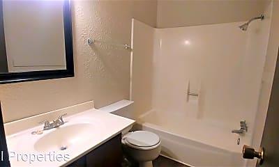 Bathroom, 1214 Holik Dr, 2