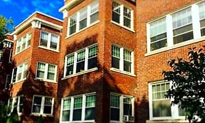 Building, 1937 Fremont Ave S, 0