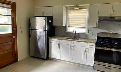 Kitchen, 170 Martha Ave, 1
