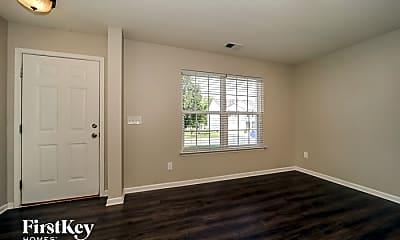 Bedroom, 1353 Aurora Glen Dr, 1