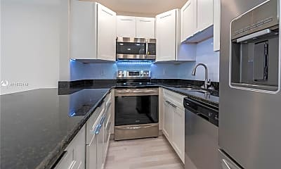 Kitchen, 628 NE 8th Ave 2, 0