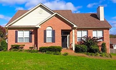 Building, 104 Braxton Park Court, 0