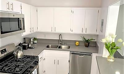 Kitchen, 1253 Havenhurst Dr, 0