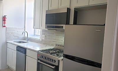 Kitchen, 235 56th St, 0
