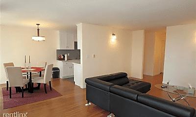 Living Room, 1803 E Ocean Blvd, 0