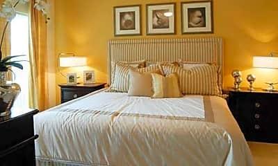 Bedroom, 77573 Properties, 2