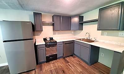 Kitchen, 422 E 2nd St, 0