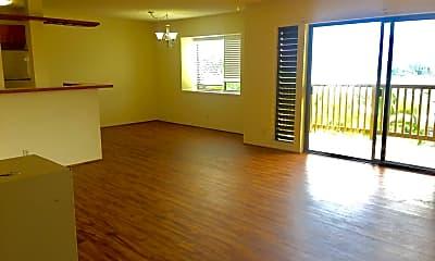 Living Room, 46-49 Aliianela Pl, 0