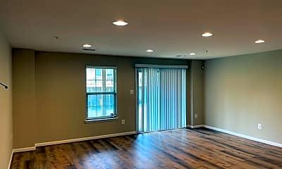 Living Room, 2607 Fiat Dr, 1