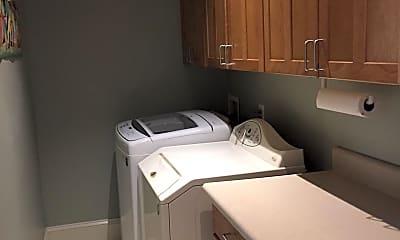 Laundry Room.JPG, 1298 Piedmont Ave NE, 2
