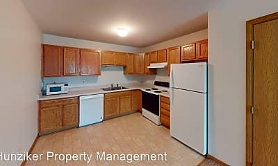 Kitchen, 101 Hyland Ave, 1