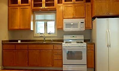 Kitchen, 4210 Nicollet Ave, 0