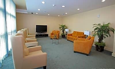 Living Room, 350 NE 24th St 410, 2