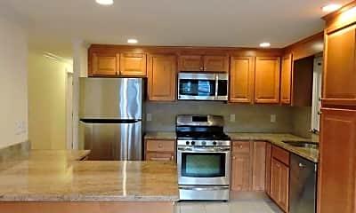 Kitchen, 176 Sherman St, 0