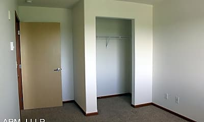 Bedroom, 1820 Dakota Dr N, 0