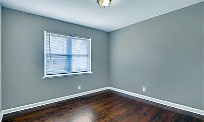 Bedroom, 261 Howell Terrace SW, 2