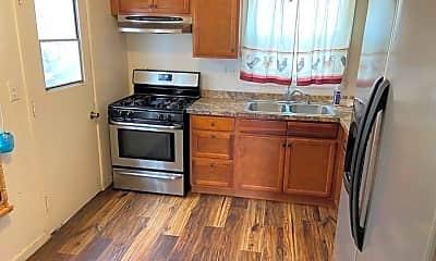 Kitchen, 1521 Saviers Rd, 1
