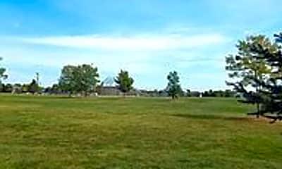 2718 Cedar Glade Rd, 2