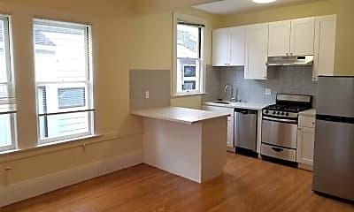 Kitchen, 3988 18th St, 0