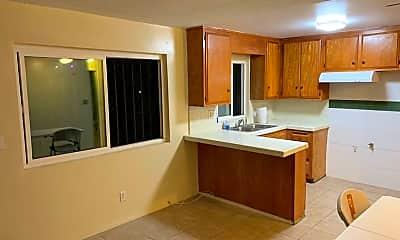 Kitchen, 2041 Sheridan St, 1