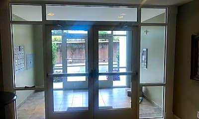 Kitchen, 135 Prospect St 303, 2