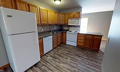 Kitchen, 7748 Silver Lake Rd, 0