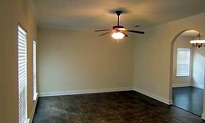 Bedroom, 302 Terrapin Way, 1