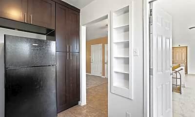 0IMG_6847, Gloria Homes Apartments, 1
