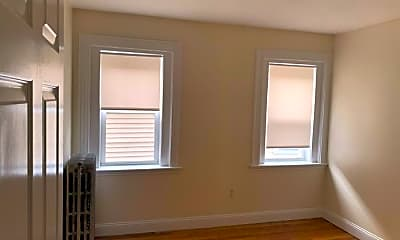 Bedroom, 883 Cambridge St, 2