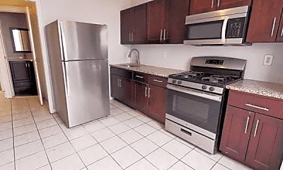 Kitchen, 361 Woodlawn Ave, 1