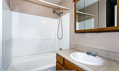 Bathroom, 1001 S Fabrique Dr, 2