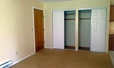 Bedroom, 322 1st St, 1