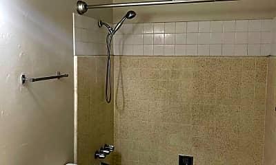 Bathroom, 1361 Calabazas Ct, 1