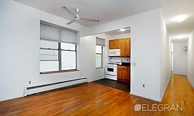 Kitchen, 630 Union St 3-B, 0