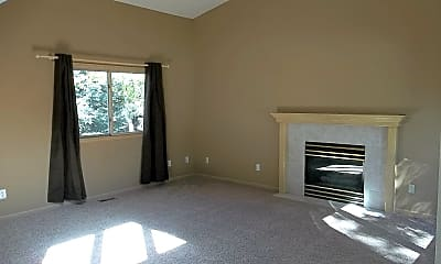 Bedroom, 1006 Pica Run, 1