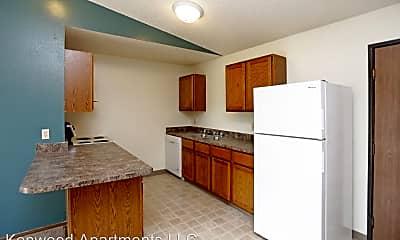 Kitchen, 530 E Kenyon Ave, 2