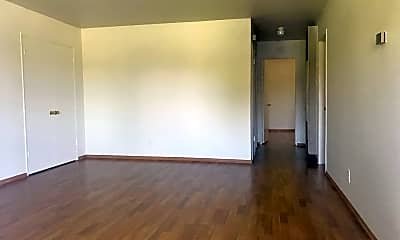 Living Room, 25229 Taylor St, 0