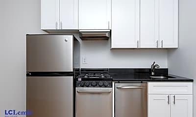Kitchen, 203 E 84th St, 0