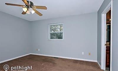 Bedroom, 3 Lake Superior Dr, 1