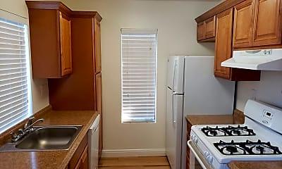 Kitchen, 11179 Camino Ruiz, 0
