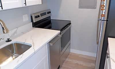 Kitchen, 625 Pennsylvania St, 0
