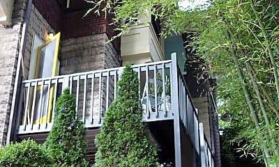Kitchen, 107 Murdock Ave, 2