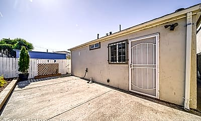 Building, 7206 Rudsdale St, 2