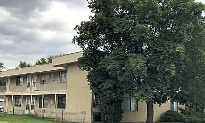Building, 6018 N Ruby St, 0