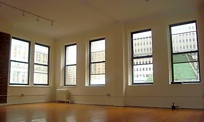 Living Room, 12 John St, 0