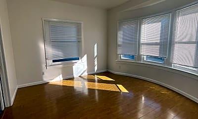 Living Room, 760 18th St, 0